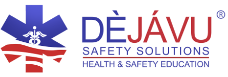 DèjáVu Safety Solutions | Wilmington, DE | Community CPR, AED and Safety Training
